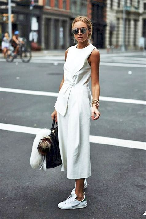 25 best ideas about white fashion on white