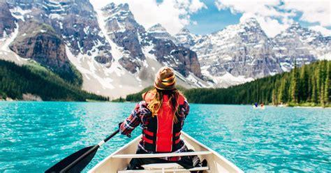 imagenes que cambian solas html las personas que viajan solas tienen una cosa en com 250 n se