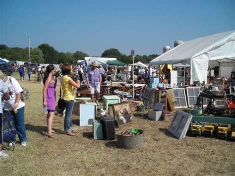 sterlingwinterset liberty antiques festival liberty nc