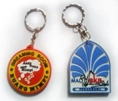 Pesan Topi Promosi Rochester Jogja souvenir promosi harunmusa jogja