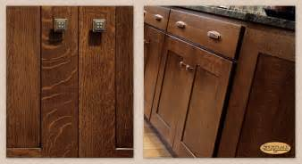 Are oak cabinets totally outdated