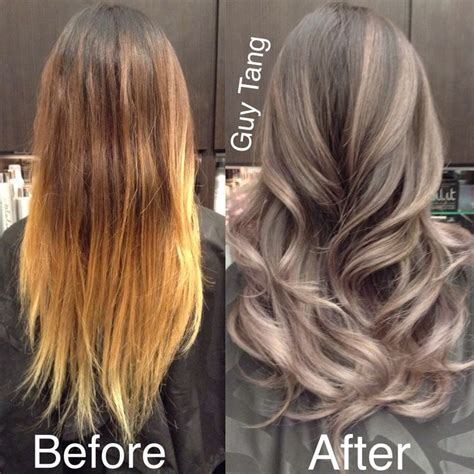 hairstyles for long hair video playlist 1094 best images about cabelos on pinterest hairstyle