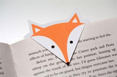Book Marker Silicone Pembatas Buku hobbies hai para kutu buku 22 pembatas buku unik ini