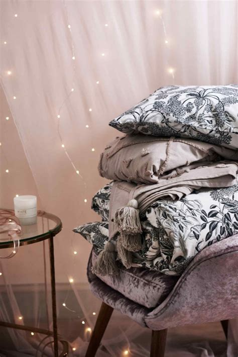 hm home decor new christmas collection of h m home for your inspiration