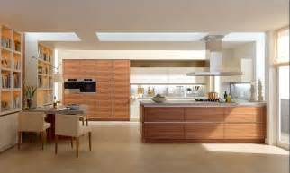 Veneer For Kitchen Cabinets by China Wood Veneer Kitchen Cabient Harz China Kitchen