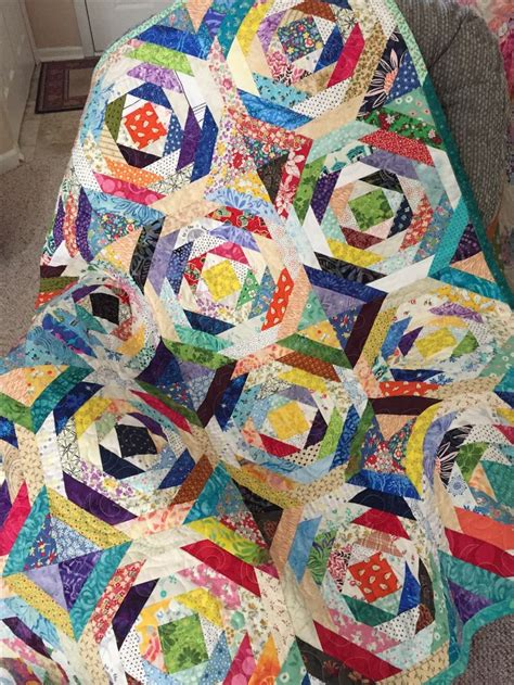 scrappy and happy quilts limited palette tons of books de 21068 b 228 sta quilts bilderna p 229