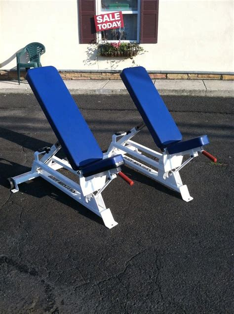 whats a bench body masters 0 90 commercial bench whats a good price