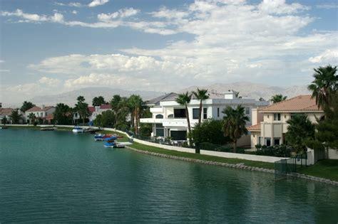 house for sale in las vegas desert shores homes for sale las vegas 250 000 to 300 000 las vegas modern homes
