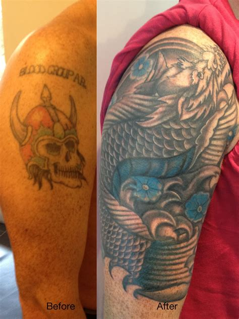 tattoo designs cover up names cover up tattoos designs ideas and meaning tattoos for you