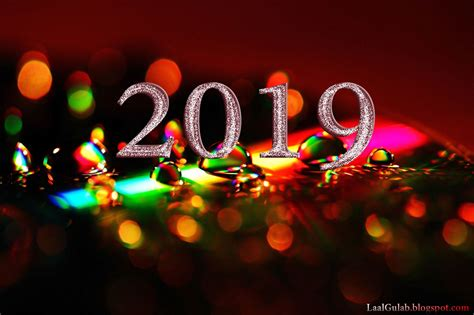 new year 2019 malaysia happy new year 2019 wallpapers hd images 2019 happy new