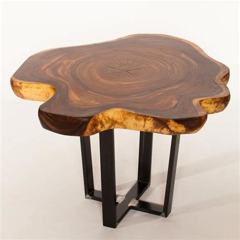Crate And Barrel End Tables Coffee Table Customer Reviews Wood Coffee Tables Suar