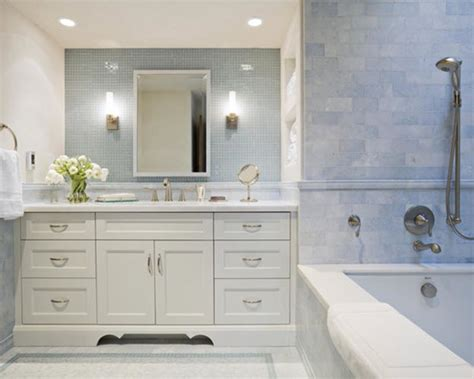 blue marble tiles bathroom blue marble tiles bathroom tile design ideas
