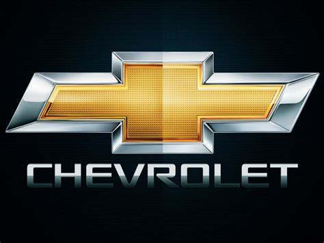 logo chevrolet wallpaper chevrolet logo auto cars concept