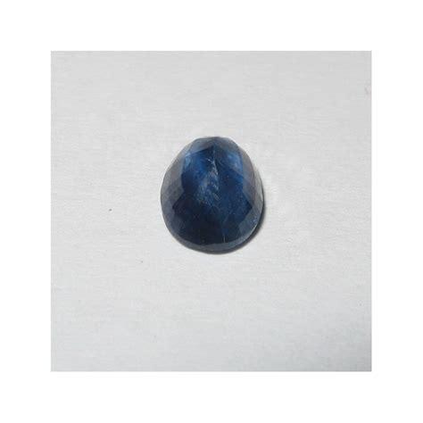 Batu Royal Blue Safir Ceylon batu royal blue safir ceylon oval 1 28 carat harga promo