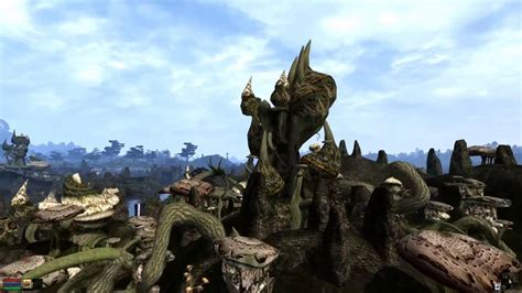better bodies stans better bodies morrowind standartcleaning