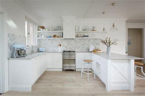 Grey Caesarstone Countertops by Light Gray Caesarstone Countertops Transitional Kitchen