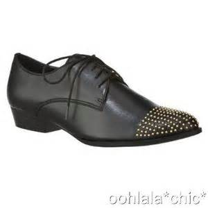 target oxford shoes dolce vita for target black studded oxford shoes vegan ebay