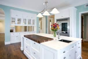 the country kitchen wall d 233 cor ideas my kitchen