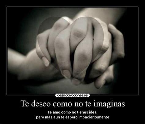 Imagenes Amor Te Deseo | te deseo imagui