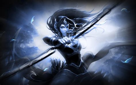 dota 2 runes wallpaper mirana dota 2 wallpapers mirana dota 2 stock photos