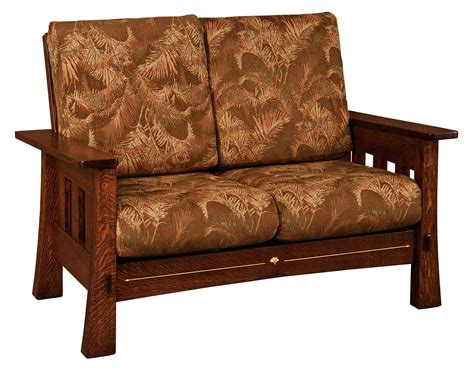 Furniture Mankato Mn by Mesa Sofa Loveseat And Chair Amish Furniture Store Mankato Mn