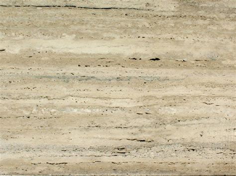 striato domus vein cut travertine range sareen stone
