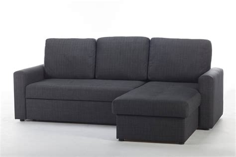 best fabric sectional sofa best of crypton fabric sectional sofas sectional sofas
