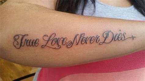 tattoo lettering scab 1000 images about tattoos i ve done on pinterest