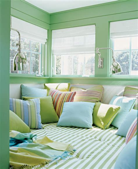 25 best ideas about pillow room on sleepover