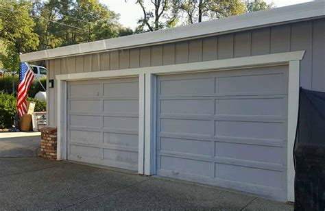 Overhead Door Torrington Ct Overhead Door Clifton Park Stratford Saratoga Springs Clifton Park Ny Best Overhead Door