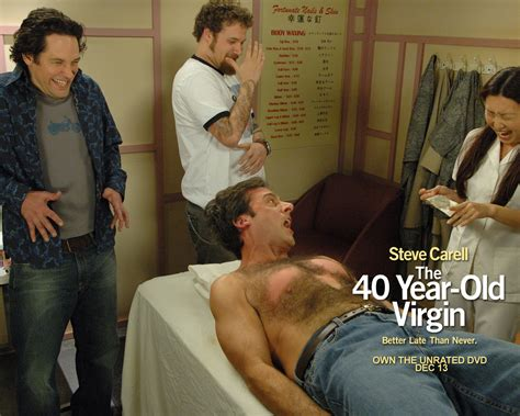 coldplay year old virgin the 40 year old virgin steve carell wallpaper 609576