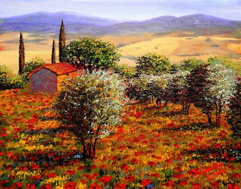 tuscany colors best 25 tuscan colors ideas on tuscan paint