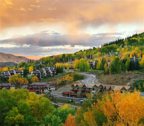 Simple Search Colorado Snowmass Colorado America S Best Towns For Real Simple