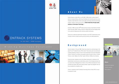 page layout design cost print design illustration on behance