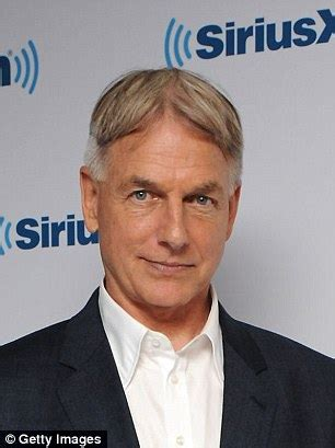 mark harmon haircut looks awful who cuts it a look back at people magazine s sexiest man alive winners