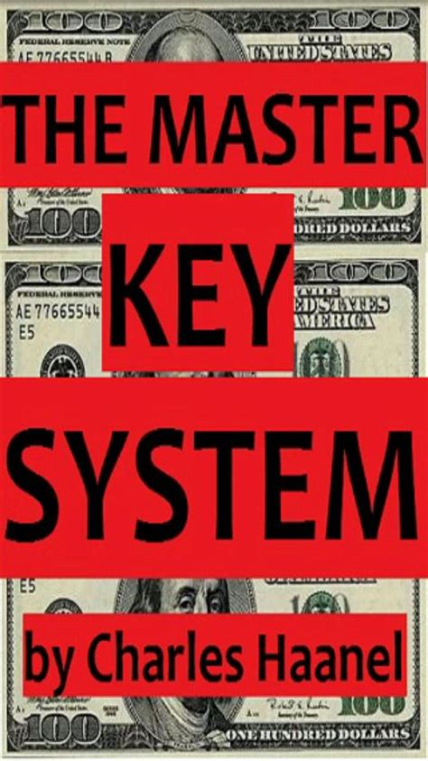 master key to riches napoleon hill pdf master key ebook free download sokolsmarts
