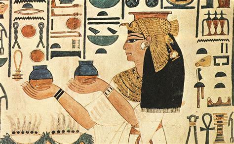 imagenes de egipcias de lo posible se sabe demasiado qu 201 arte ten 205 an los egipcios