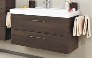 wc möbel ikea waschtischunterschrank braun bestseller shop f 252 r m 246 bel