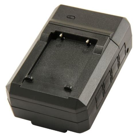 np 45a charger stk s fujifilm np 45a battery charger for np 45a np 45