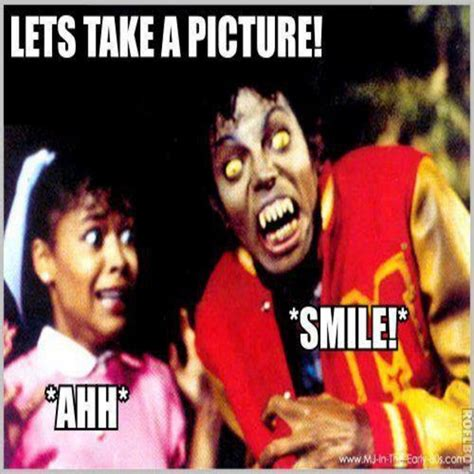 Michael Jackson Meme - the funniest michael jackson memes 13 pictures