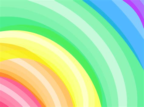 free wallpaper bright colorful bright backgrounds wallpaper cave