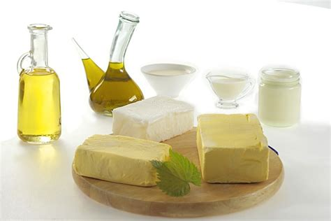 healthy saturated fats foods changing health tips 11 habits keeping