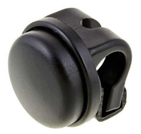 Tama Iron Cobra Beater Rubber tama cb90rh rubber beater thomann ireland