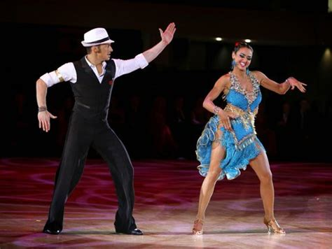 history of east coast swing east coast swing encyclopedia of dancesport