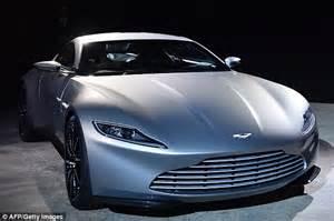 Aston Martin Prams Aston Martin Or Bmw In On Collaborations