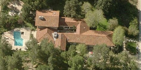 joe rogan house joe rogan s house bell canyon ca pictures rare facts