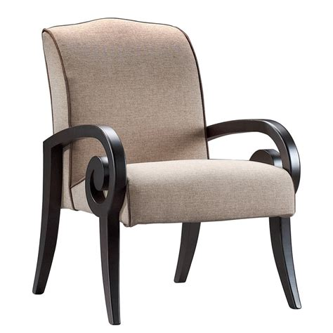 Feature Armchair Mira Wood Unique Feature Lounge Chair From Ultimate