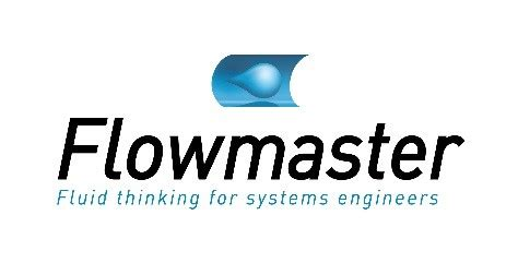 flowmaster  wikipedia