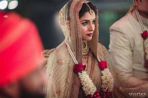 actress asin photo actress asin and rahul sharma marriage ultra hd photos