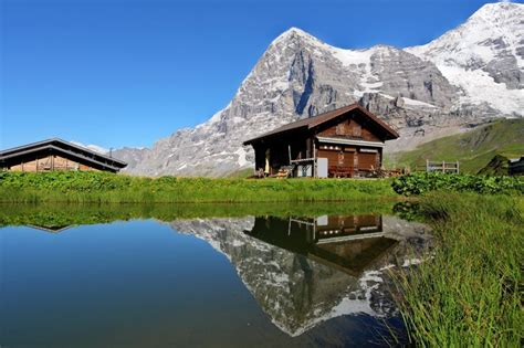offerte soggiorni montagna best offerte soggiorni montagna pictures decorating